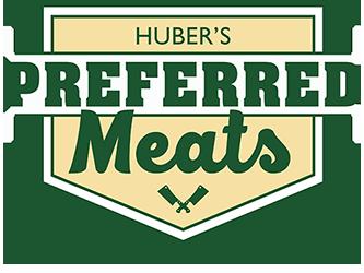 Preferred Meats, Inc.