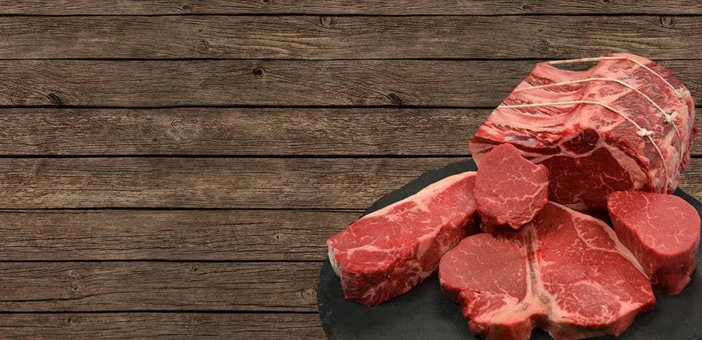 Preferred Meats - Sellersburg, IN